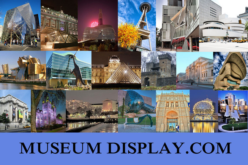 Museum-display-com-small